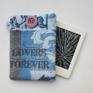 Lovers forever etui na czytnik e- booków