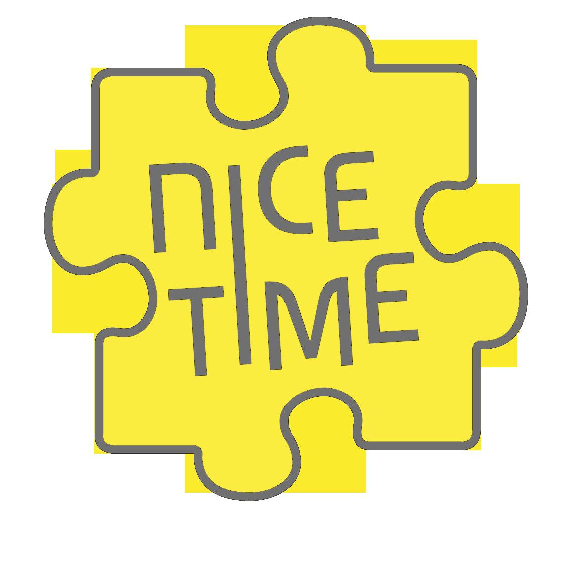 Nice Time