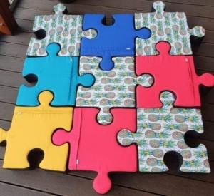 Poduchopuzzle Nice Time kolory 300x275 - Nice Time